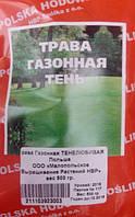 """Семена травы газонной сорт """"Тень"""" 0,5кг"""