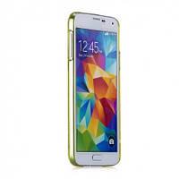 Momax Back Case  for Samsung G900 Galaxy S V