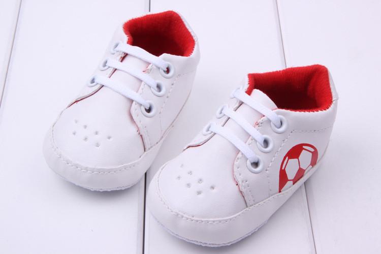 Детские ботинки-кроссовки.Первая обувь для малышей.