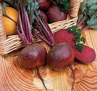 Семена свекла столовая Нобол 10 г. Обработанный Clause Франция, фото 1
