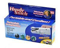 Ручная швейная машинка Handy Stitch, минишвейка Хенди Стич, фото 1
