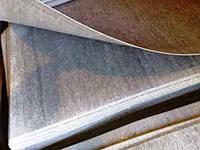 ПОН, паронит, паронит ГОСТ 481-80, паронит листовой 2,0 мм