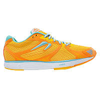 Кроссовки Newton womens energynr II - Stability Speed Trainer (Артикул: W004414)