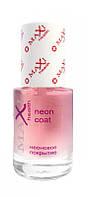 Maxi Health №29 Неоновое покрытие