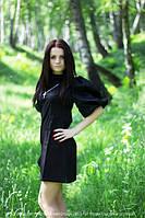 "Платье ""Монашка"", фото 1"
