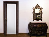 Межкомнатные двери из массива дерева  Paladino