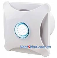 Вентилятор Вентс 100 Х стар