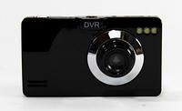 Автомобильный видеорегистратор DVR 298