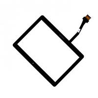 Сенсор к планшету Samsung P7500,P7510,P7100 GALAXY TABE 2 (black)(Оригинал)