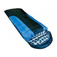 Спальный мешок Tramp Balaton TRS-016.06/ +5°C (правый), фото 1