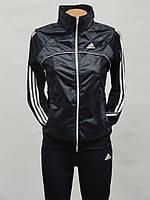 Женский спортивный костюм в Оптовом буме
