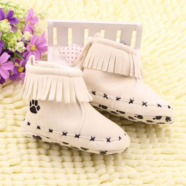 Детские ботинки-кроссовки.Первая обувь для малышей.  Детские ботинки-сапожки.Первая обувь для малышей., фото