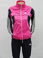 Стильный женский спортивный костюм оптом в Хмельницком