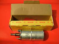 Бензонасос топливный насос Ауди/ Ауді 100/ Авант 1.8, 2.0, 2.2, 2.3/ 1992/ Audi 100/ 0 580 254 040/ 0580254019