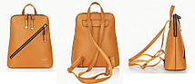 Супер Набор Две Сумки+ рюкзак+ косметичка. Отличный подарок, фото 3