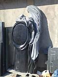 Памятник в виде ангела. Ангел из гранита с зеркалом, фото 2