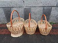 Корзины пасхальные, фото 1