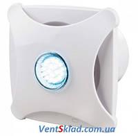 Вентилятор вытяжной Вентс 125 Х стар