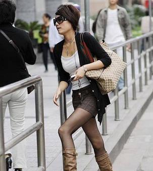 Женские сумки тканевые, фото 2