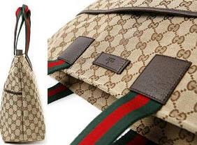 Женские сумки тканевые, фото 3
