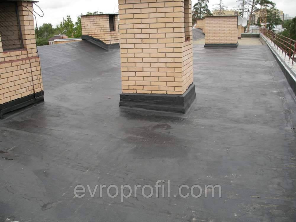 Должен кто платить многоквартирного дома крыши ремонт