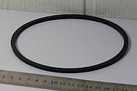 Прокладка колпака фильтра центробежного Д 240, 243 (пр-во ММЗ)