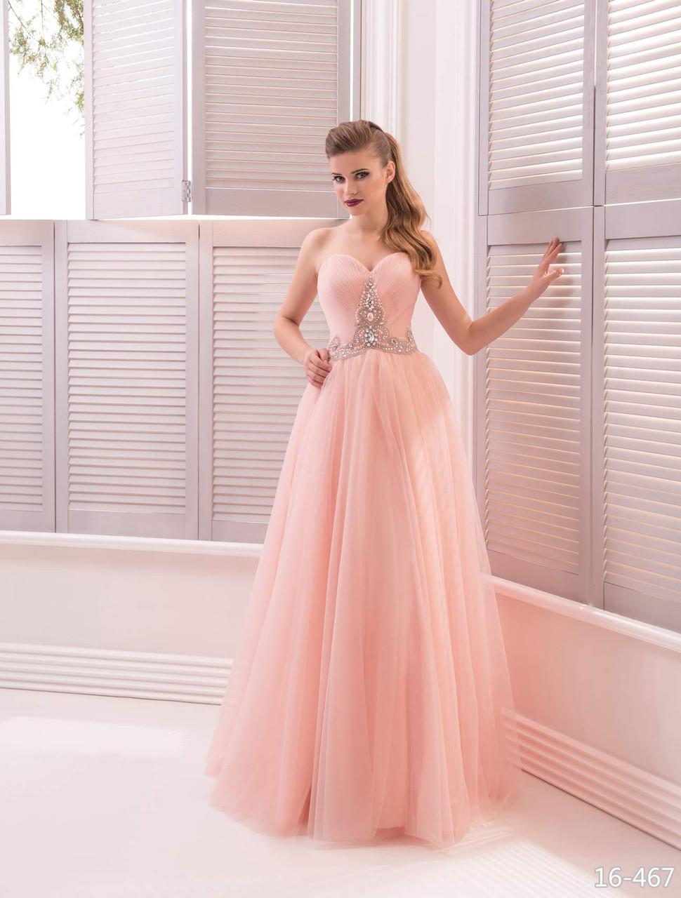 Вечерние платья оптом  продажа 7c4d7ab1d0354
