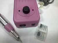 Фрезер JD 2500 для маникюра и педикюра