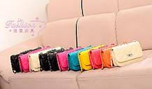 Fashion сумка сундучок, фото 3