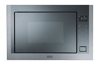 Микроволновая печь Frankе FMW 250 CS2 G XS 131.0391.303