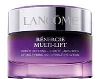 TESTER Lancome Крем под глаза Rénergie Yeux Multi-Lift Eye Cream 15ml
