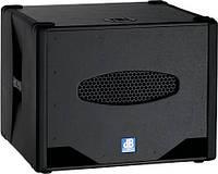 Активный сабвуфер DB Technologies SUB 808 D