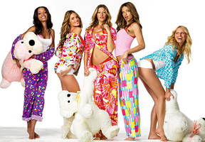 Женские домашние костюмы, комплекты
