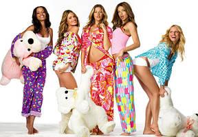 Жіночі домашні костюми, комплекти