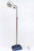 Светильник хирургический YD01-II, напольный (1-рефлекторный)