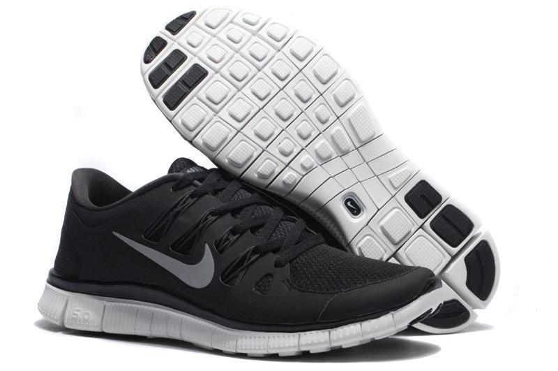 a85cf210 Кроссовки Nike Free Run 5.0, цена 1 479 грн., купить в Харькове ...