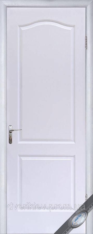 Двери Симпли А (под покраску) - Двери Межкомнатные из Белоруссии и Украины в Киеве