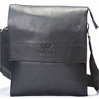 ARMANI Мужская сумка-планшет, Армани
