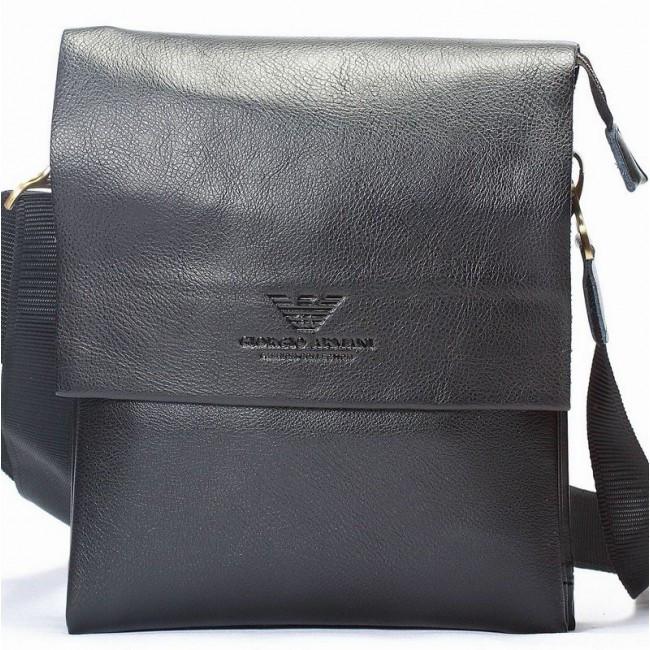 49698b3bd6c8 ARMANI Мужская сумка-планшет, Армани - Интернет-магазин