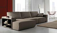 Модульный диван с выдвижными сиденьями Byron фабрика Felis
