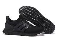 Кроссовки Adidas Ultra Boost ( реплика А+++)