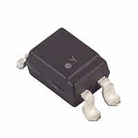 Оптрон SFH6156-3T /Vishay/