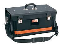 Bahco 4750-TOCSSL-1 Сумка для инструментов, 49 см