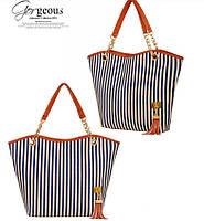 Милые женские сумки