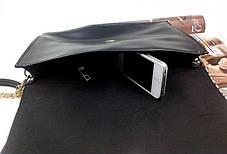Элегантные Fashion сумки-клатч, фото 3