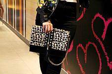Элегантные Fashion сумки-клатч, фото 2