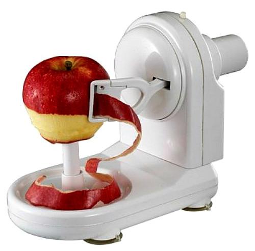 Машинка для чищення яблук Apple Peeler