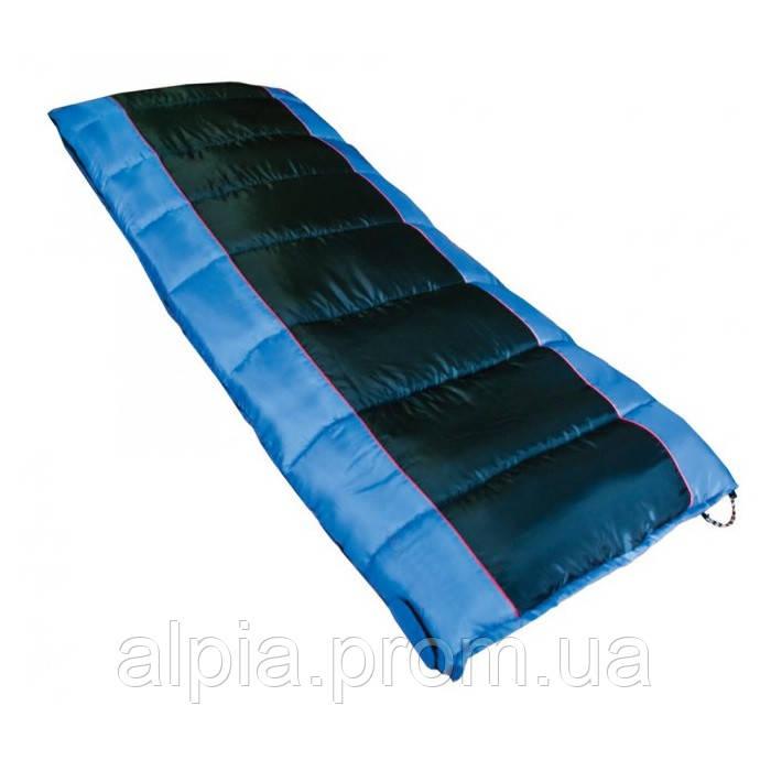 Спальный мешок Tramp Walrus TRS-012.06 (левый)