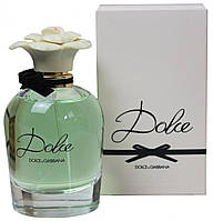 Тестер Dolce & Gabbana Dolce ― парфюмированная вода  Дольче Габбана Дольче тестер оригинал, фото 1