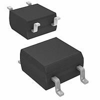 Оптоволоконный соединитель TLP3212(TP15,F) /TOSH/